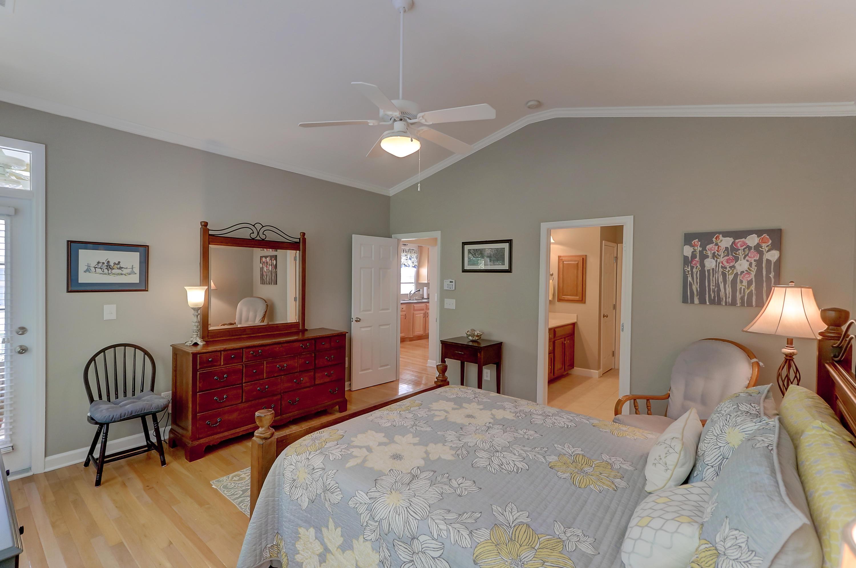 Dunes West Homes For Sale - 112 Palm Cove, Mount Pleasant, SC - 53
