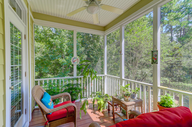 Dunes West Homes For Sale - 112 Palm Cove, Mount Pleasant, SC - 27