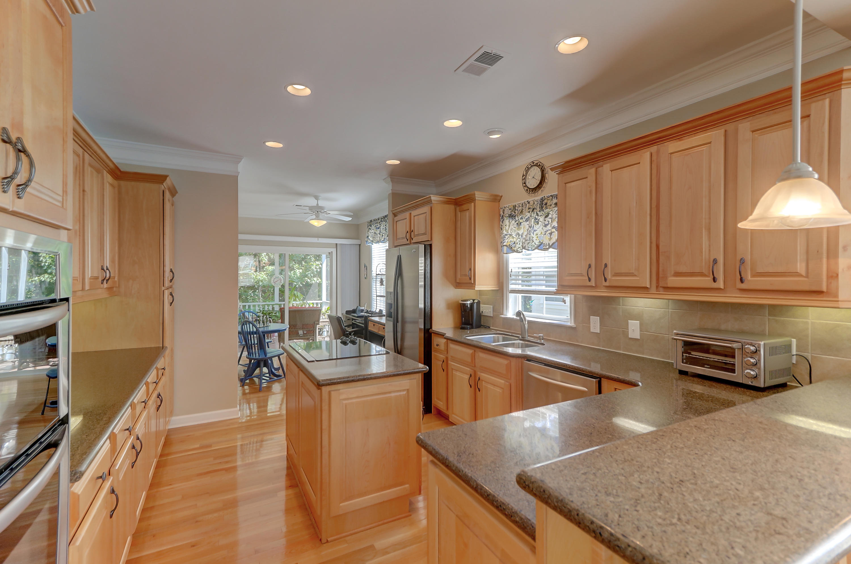 Dunes West Homes For Sale - 112 Palm Cove, Mount Pleasant, SC - 6