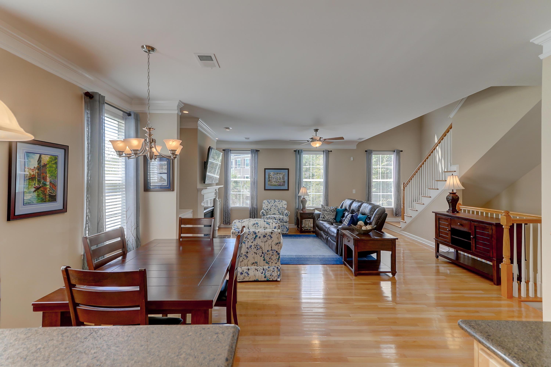 Dunes West Homes For Sale - 112 Palm Cove, Mount Pleasant, SC - 17
