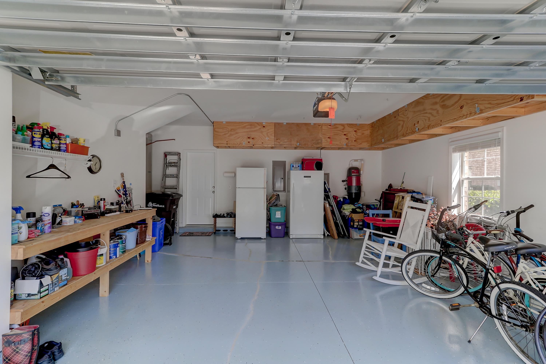 Dunes West Homes For Sale - 112 Palm Cove, Mount Pleasant, SC - 33