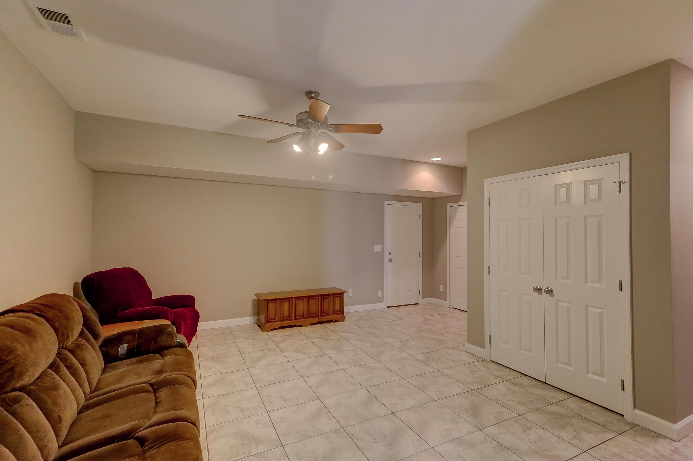 Dunes West Homes For Sale - 112 Palm Cove, Mount Pleasant, SC - 51