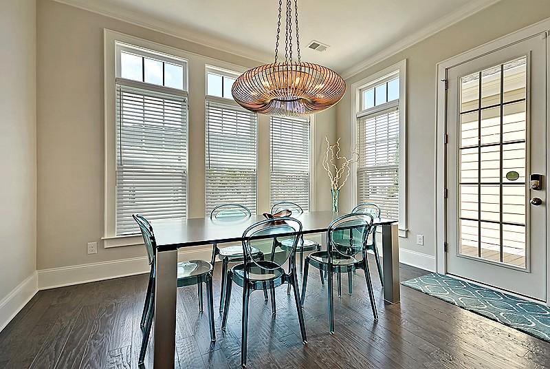 Daniel Island Homes For Sale - 2623 Townsend, Charleston, SC - 15
