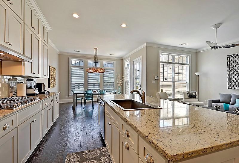 Daniel Island Homes For Sale - 2623 Townsend, Charleston, SC - 12