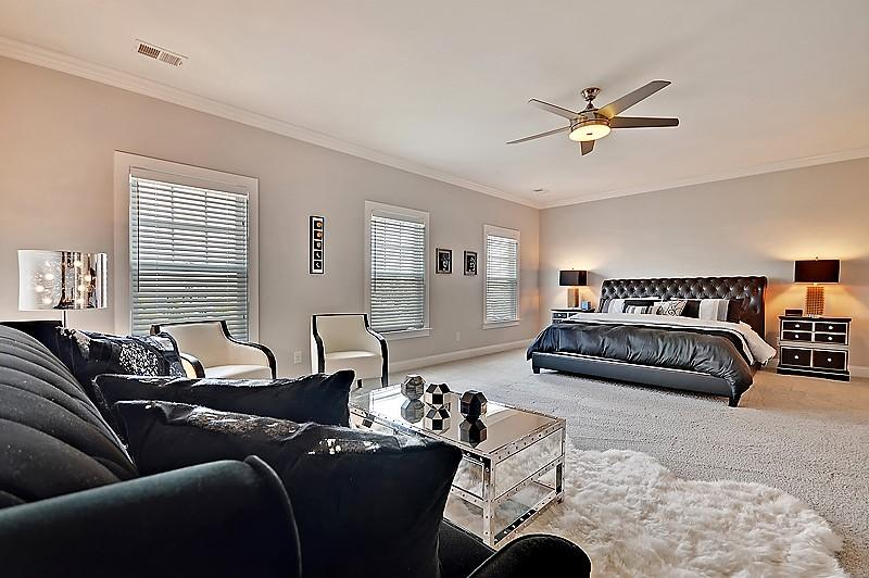 Daniel Island Homes For Sale - 2623 Townsend, Charleston, SC - 19