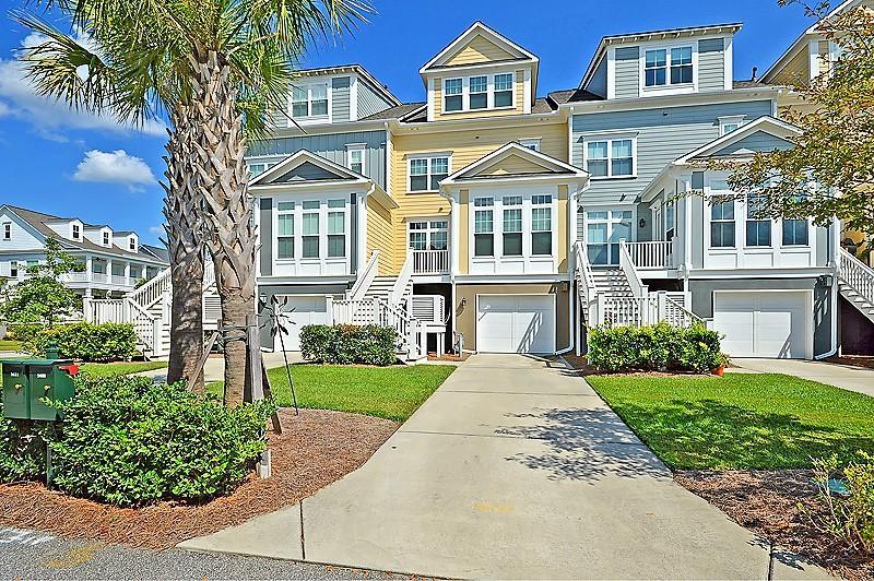 Daniel Island Homes For Sale - 2623 Townsend, Charleston, SC - 3