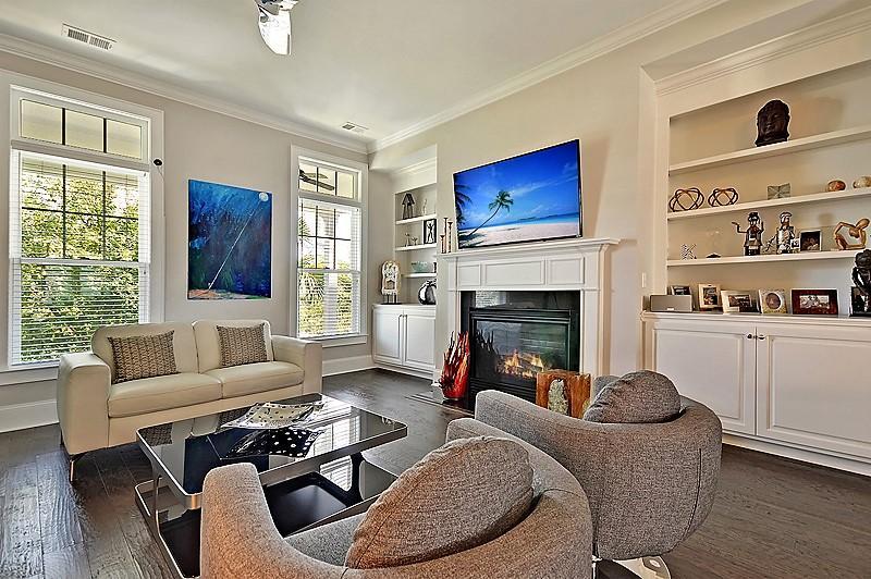 Daniel Island Homes For Sale - 2623 Townsend, Charleston, SC - 8