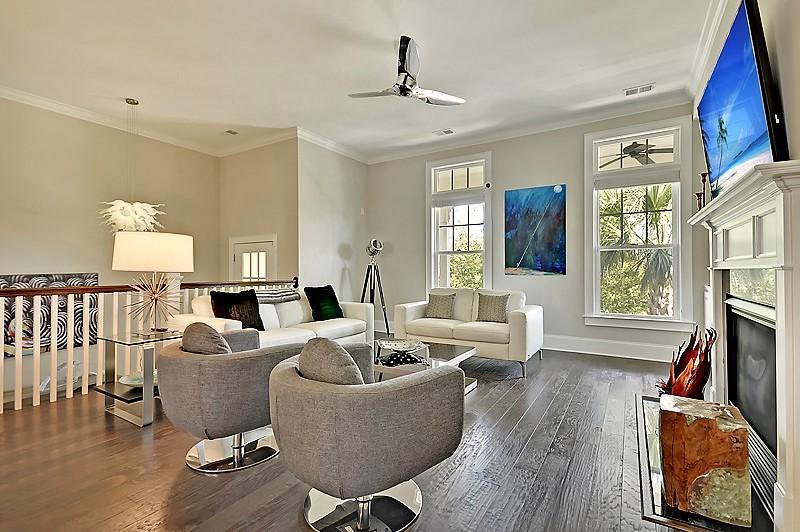 Daniel Island Homes For Sale - 2623 Townsend, Charleston, SC - 7
