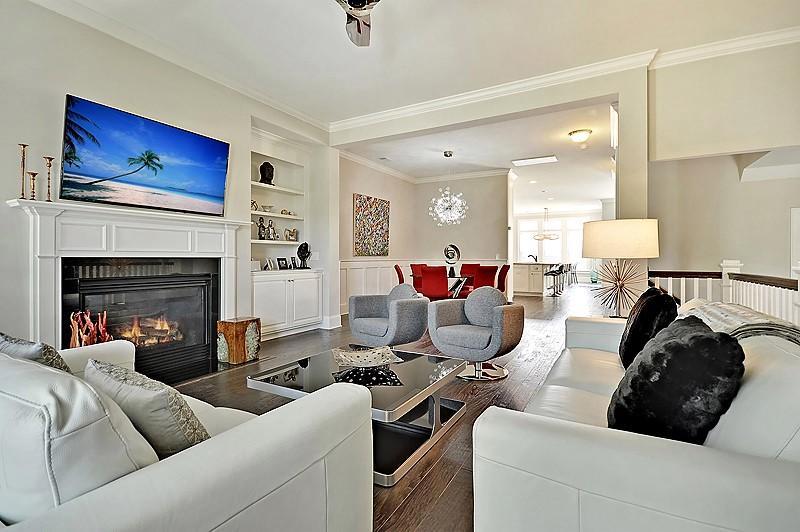 Daniel Island Homes For Sale - 2623 Townsend, Charleston, SC - 9