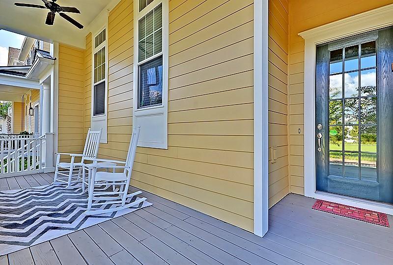 Daniel Island Homes For Sale - 2623 Townsend, Charleston, SC - 5