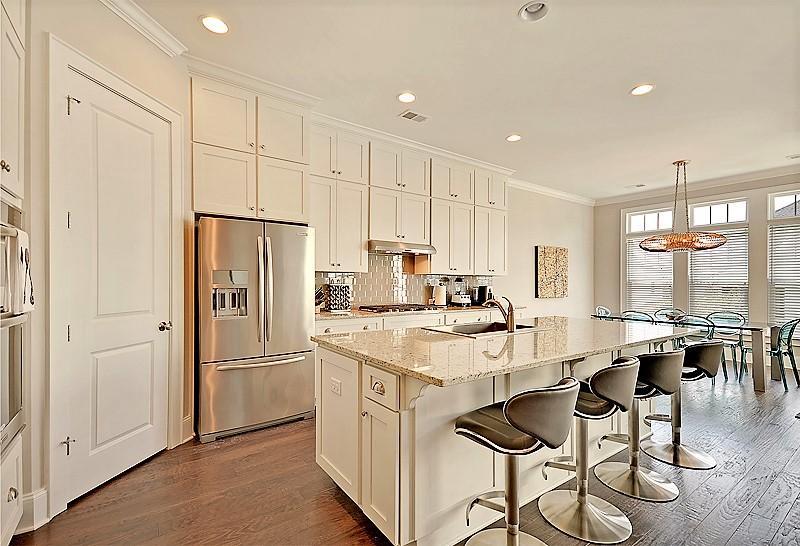 Daniel Island Homes For Sale - 2623 Townsend, Charleston, SC - 11