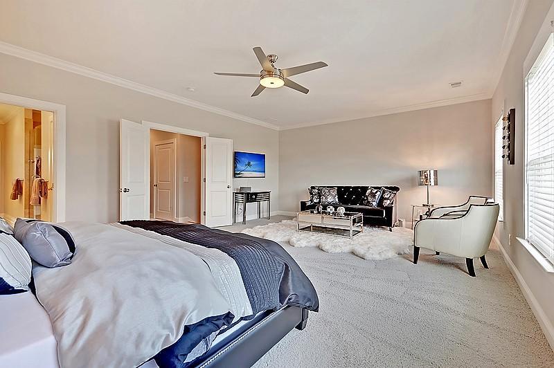 Daniel Island Homes For Sale - 2623 Townsend, Charleston, SC - 20