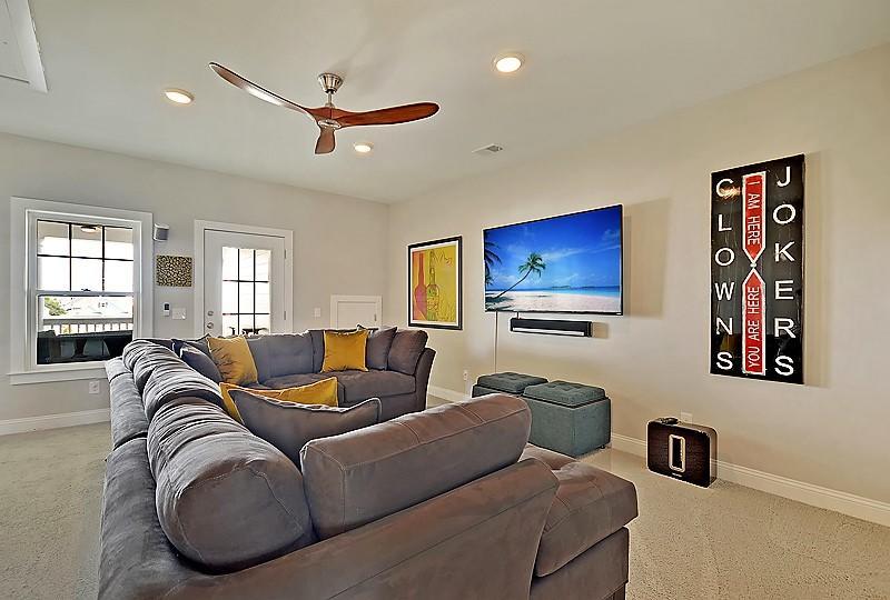 Daniel Island Homes For Sale - 2623 Townsend, Charleston, SC - 28