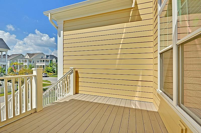 Daniel Island Homes For Sale - 2623 Townsend, Charleston, SC - 16