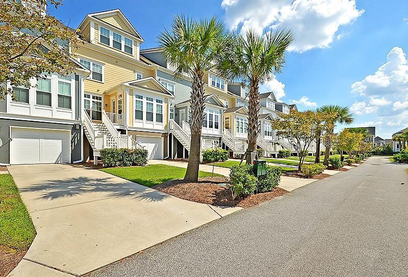 Daniel Island Homes For Sale - 2623 Townsend, Charleston, SC - 37