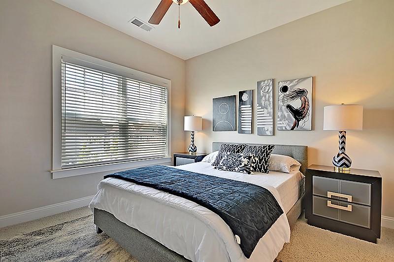 Daniel Island Homes For Sale - 2623 Townsend, Charleston, SC - 25