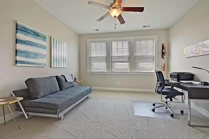 Daniel Island Homes For Sale - 2623 Townsend, Charleston, SC - 33
