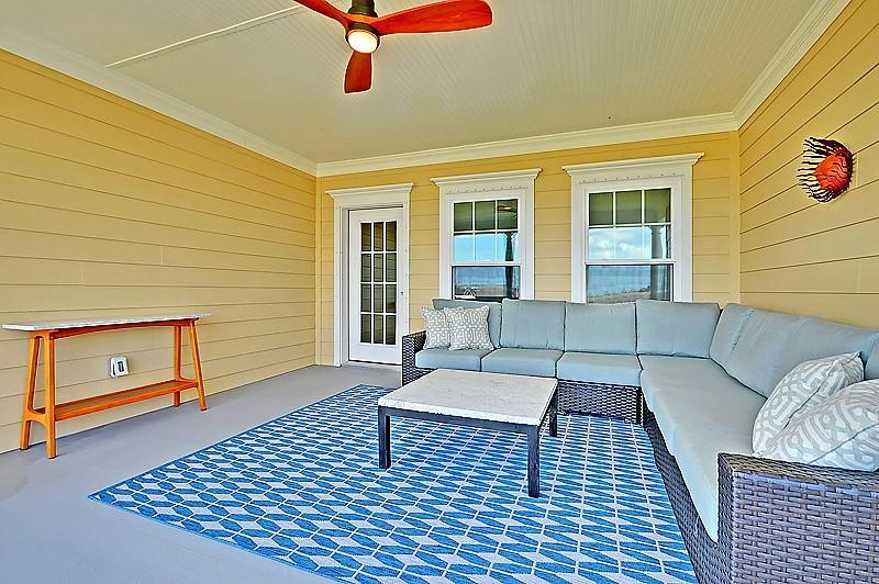 Daniel Island Homes For Sale - 2623 Townsend, Charleston, SC - 31