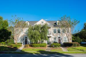 Photo of 3412 Billings Street, Hamlin Plantation, Mount Pleasant, South Carolina