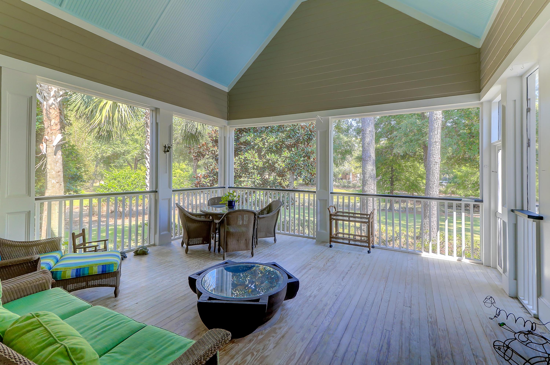 Olde Park Homes For Sale - 786 Navigators, Mount Pleasant, SC - 37