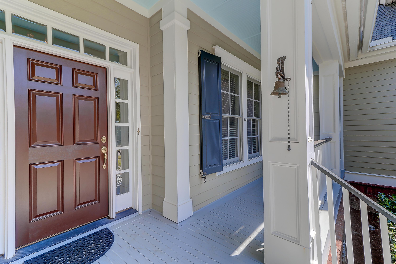 Olde Park Homes For Sale - 786 Navigators, Mount Pleasant, SC - 38