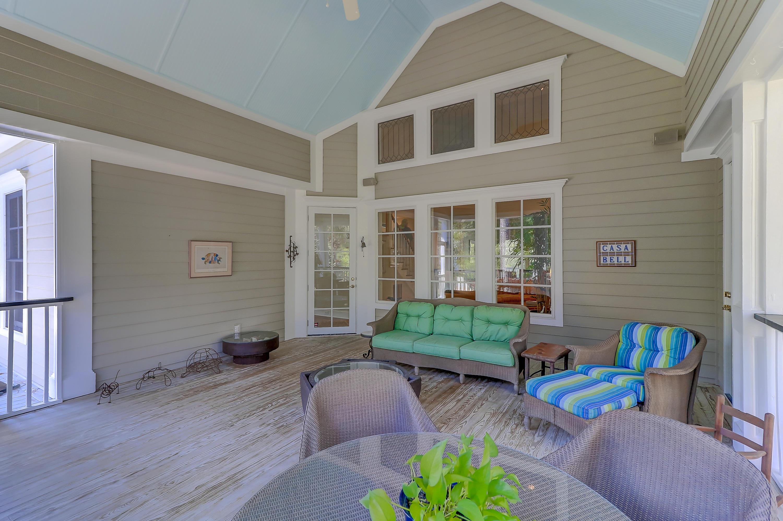 Olde Park Homes For Sale - 786 Navigators, Mount Pleasant, SC - 63