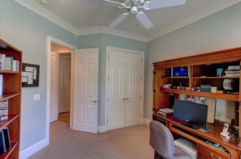 Olde Park Homes For Sale - 786 Navigators, Mount Pleasant, SC - 32