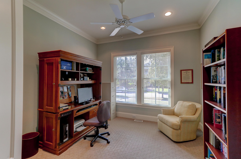 Olde Park Homes For Sale - 786 Navigators, Mount Pleasant, SC - 33