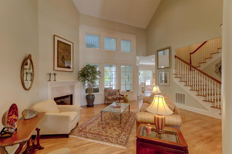 Olde Park Homes For Sale - 786 Navigators, Mount Pleasant, SC - 15