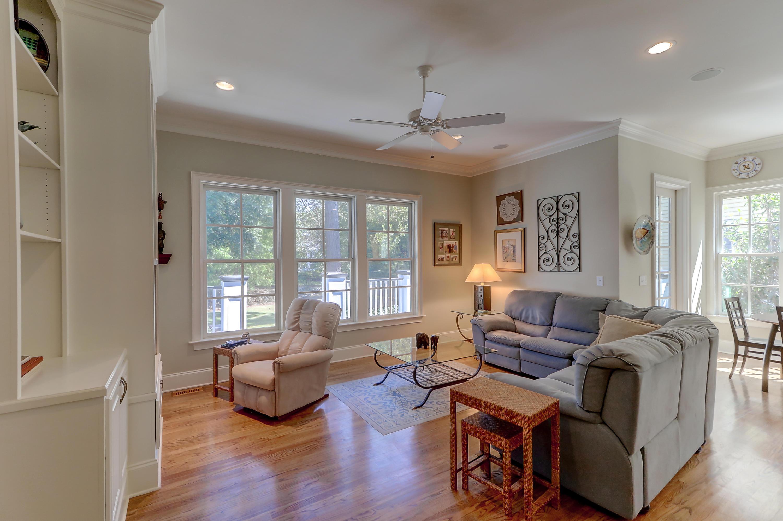 Olde Park Homes For Sale - 786 Navigators, Mount Pleasant, SC - 18