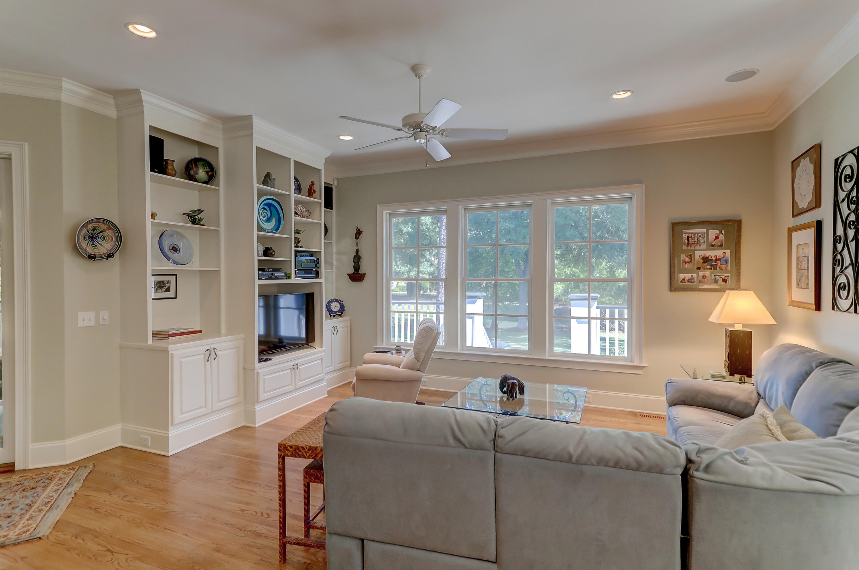 Olde Park Homes For Sale - 786 Navigators, Mount Pleasant, SC - 16
