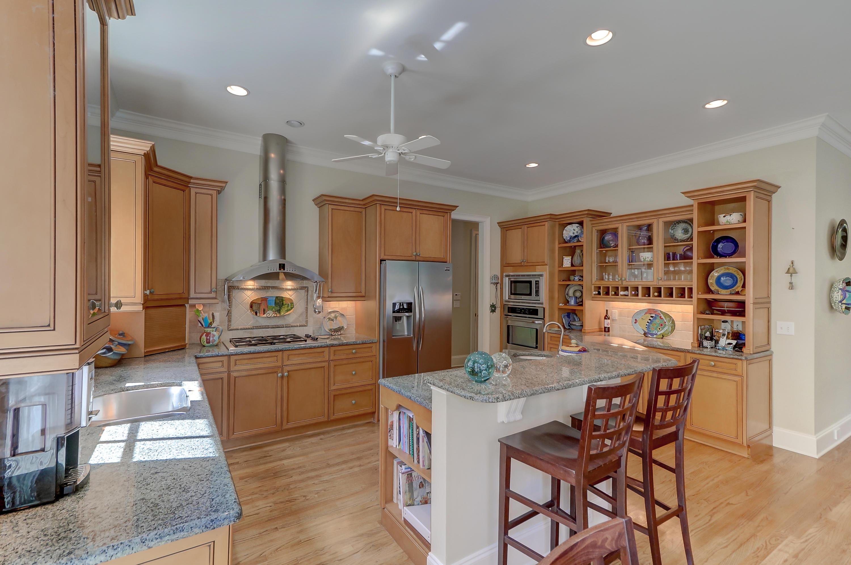 Olde Park Homes For Sale - 786 Navigators, Mount Pleasant, SC - 20