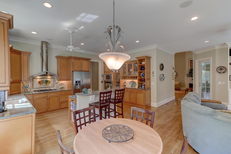 Olde Park Homes For Sale - 786 Navigators, Mount Pleasant, SC - 24