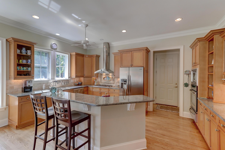 Olde Park Homes For Sale - 786 Navigators, Mount Pleasant, SC - 47