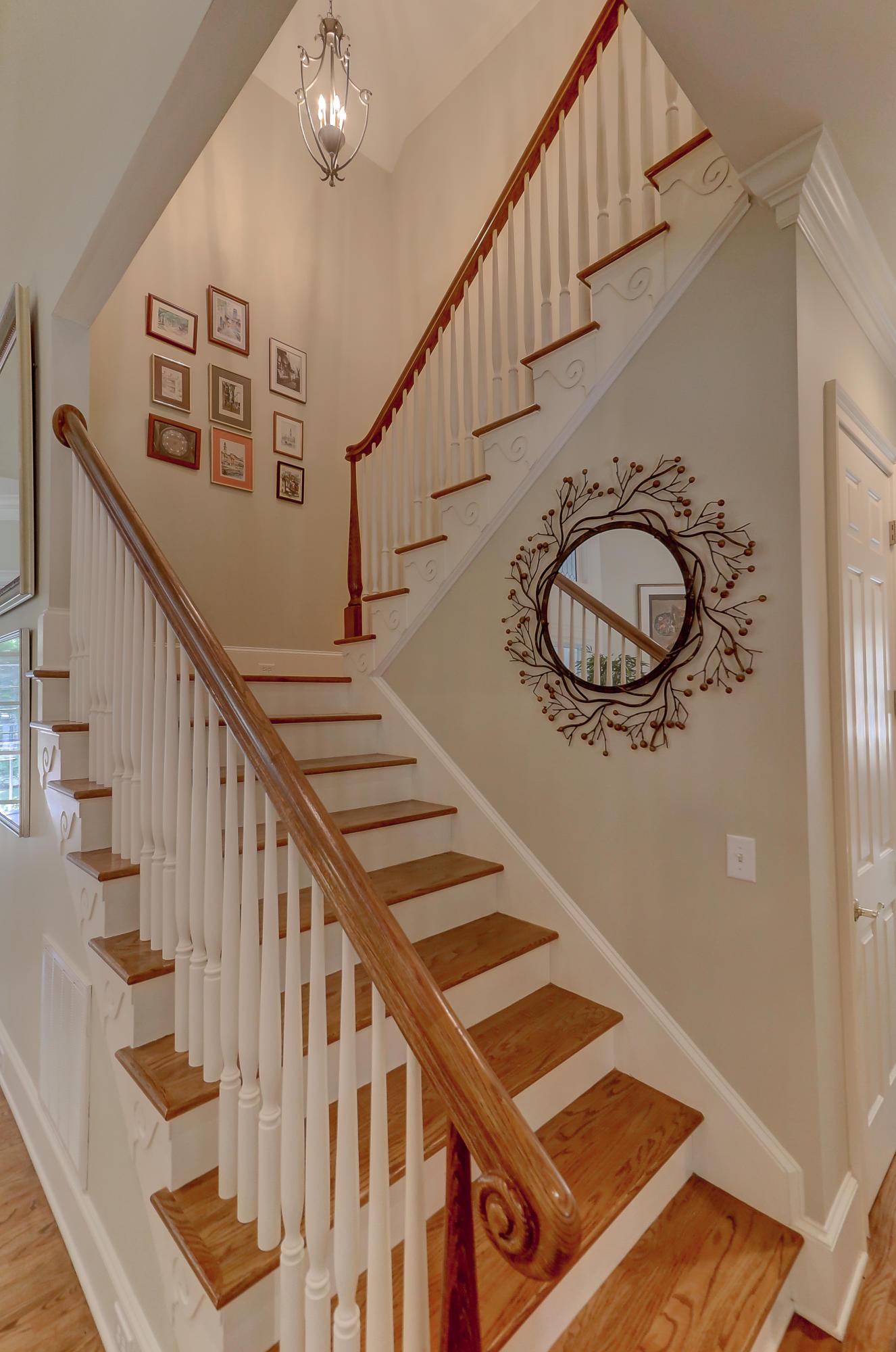 Olde Park Homes For Sale - 786 Navigators, Mount Pleasant, SC - 29