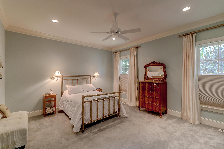 Olde Park Homes For Sale - 786 Navigators, Mount Pleasant, SC - 10