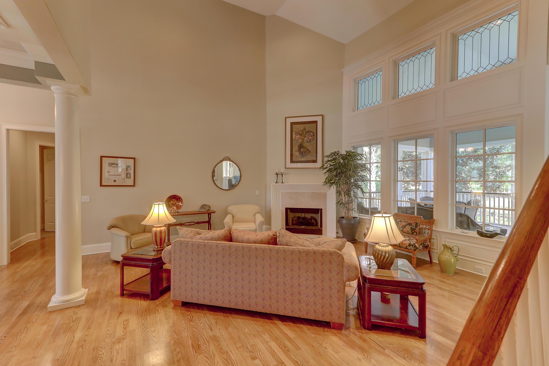 Olde Park Homes For Sale - 786 Navigators, Mount Pleasant, SC - 17