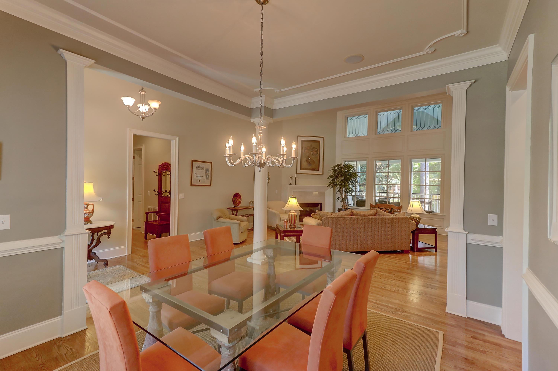 Olde Park Homes For Sale - 786 Navigators, Mount Pleasant, SC - 21