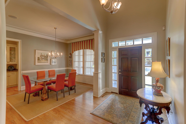 Olde Park Homes For Sale - 786 Navigators, Mount Pleasant, SC - 61