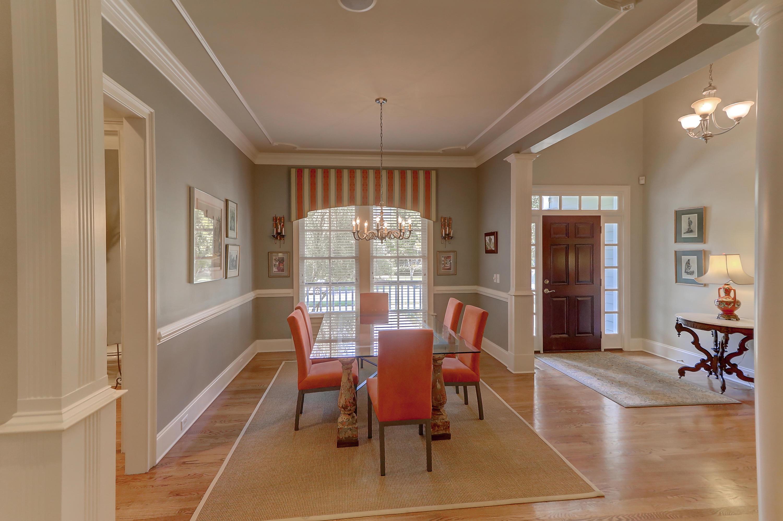 Olde Park Homes For Sale - 786 Navigators, Mount Pleasant, SC - 42