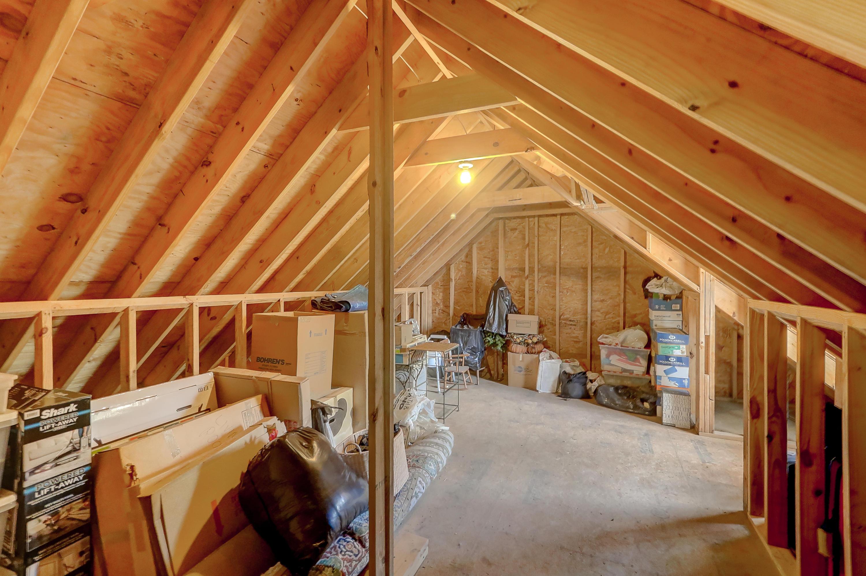 Olde Park Homes For Sale - 786 Navigators, Mount Pleasant, SC - 66