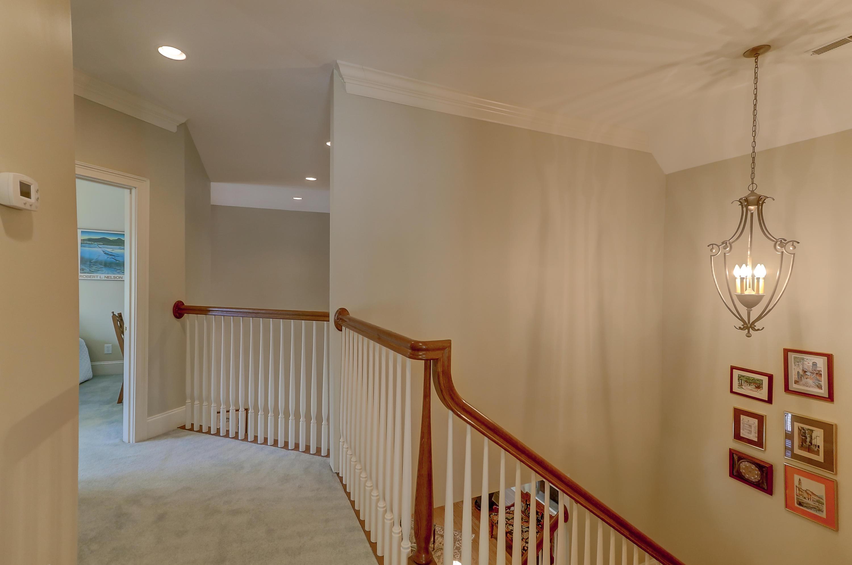 Olde Park Homes For Sale - 786 Navigators, Mount Pleasant, SC - 75