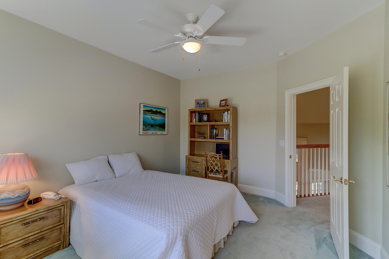 Olde Park Homes For Sale - 786 Navigators, Mount Pleasant, SC - 52