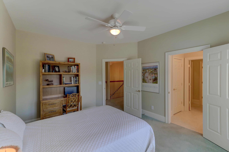 Olde Park Homes For Sale - 786 Navigators, Mount Pleasant, SC - 51