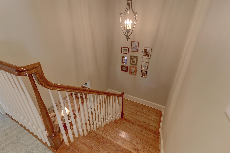 Olde Park Homes For Sale - 786 Navigators, Mount Pleasant, SC - 81
