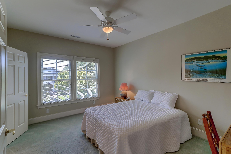 Olde Park Homes For Sale - 786 Navigators, Mount Pleasant, SC - 71