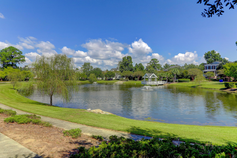 Olde Park Homes For Sale - 786 Navigators, Mount Pleasant, SC - 31
