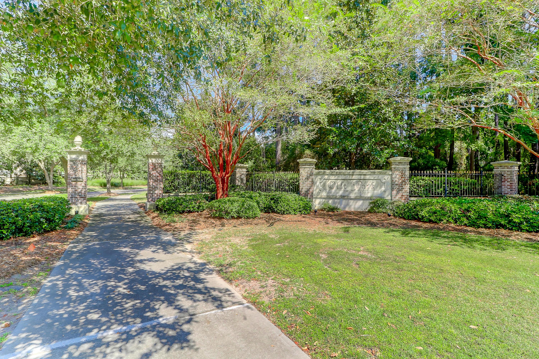 Olde Park Homes For Sale - 786 Navigators, Mount Pleasant, SC - 28