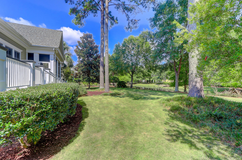 Olde Park Homes For Sale - 786 Navigators, Mount Pleasant, SC - 35