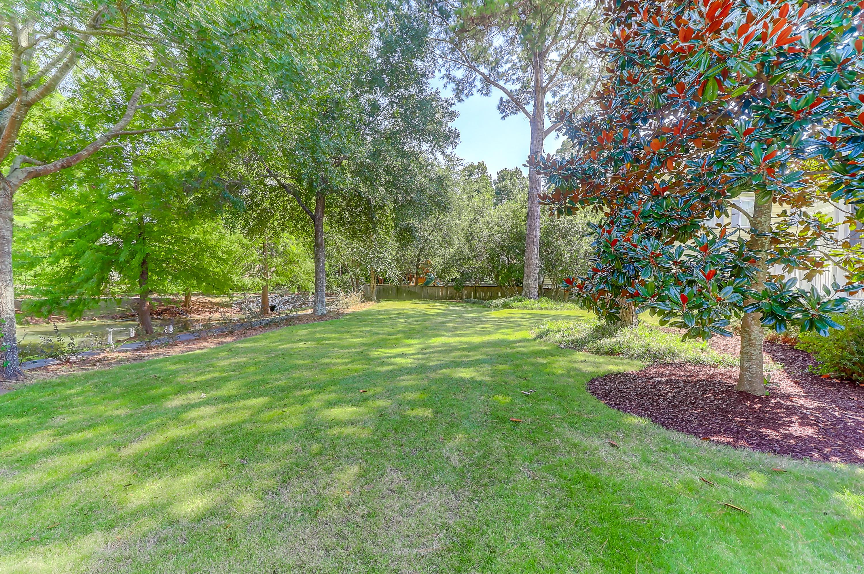 Olde Park Homes For Sale - 786 Navigators, Mount Pleasant, SC - 55
